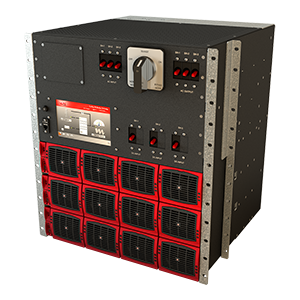 Dc Power Systems Inverters Direct Current Converters