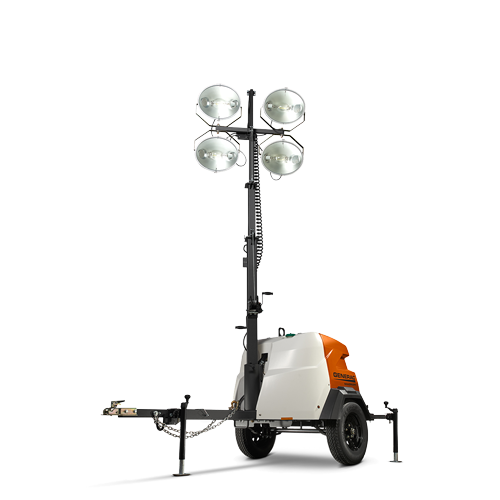 generac mlt6smd mobile light tower
